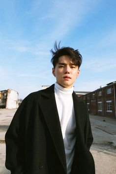Find images and videos about kpop, korean and dean on We Heart It - the app to get lost in what you love. Donald Glover, Dean Kpop, K Pop, Kanye West, Shinee, Korean Men Hairstyle, Kwon Hyuk, Devon Aoki, Steve Aoki