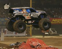 Google Image Result for http://aftercheese.files.wordpress.com/2008/11/monster-truck.jpg