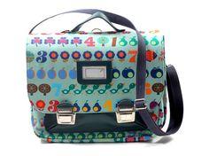 Jeune Premier boekentas telraam Africa Dress, Kids And Parenting, Diaper Bag, Bags, Handbags, Diaper Bags, Mothers Bag, Bag, Totes