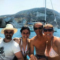 In vacanza a Ponza! (Ponza)