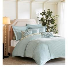1000 Images About Master Bedroom Ideas And Bedding On Pinterest Comforter Sets Duvet Bedding