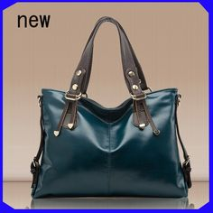 2015 new Black hot sale PROMOTION New Fashion Famous Designers Brand handbags women bags PU LEATHER BAGS/shoulder tote bags - http://www.aliexpress.com/item/2015-new-Black-hot-sale-PROMOTION-New-Fashion-Famous-Designers-Brand-handbags-women-bags-PU-LEATHER-BAGS-shoulder-tote-bags/32429435635.html