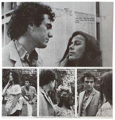 YVONNE RAINER AND JOHN ERDMAN. FESTIVAL D'AUTOMNE A PARIS 1972 | YVONNE / ERDMAN RAINER, JOHN Yvonne Rainer, Paris, Poster, Montmartre Paris, Paris France, Billboard