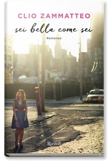 """Il Blog di Elisabetta: Nuove uscite e, per me, nuove letture: """"Sei Bella ..."""