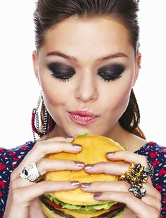 Fast-Make-capricho-beauty-6