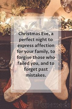 Merry Christmas Images & Quotes for the festive season Merry Christmas Images & Quotes for the festive season Christmas Quotes Christmas Eve Images, Christmas Eve Quotes, Christmas Card Sayings, Merry Christmas Eve, Christmas Blessings, Christmas Love, Christmas Pictures, Christmas 2019, Christmas Trees