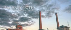 A Biographical Short Film :: Take a peek behind the eyes of photographer Zachary Toth as he introduces us to one of his favorite locations to shoot--The Fult. Cotton Mill, Shortfilm, Artist Bio, Fulton, Lofts, Atlanta, Films, Eyes, Photography