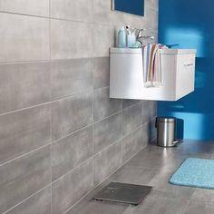 Les 883 meilleures images de Salle de bain en 2020 | Salle ...