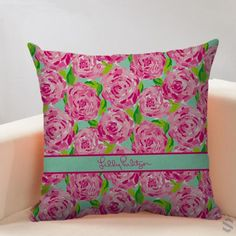 Lilly Pulitzer Stripe Pink Rose Limited Edition Pillow Case 18x18 Print On #Unbranded #Home&Living #Home #Living #Chusion #Case #Pillow #Decor #Home_Decor #Bedroom #Bed #Living #Livingroom #Fashion #Trend #gift #Present #Pillow_case #Cushion_case #New #Hot #Cheap #Rare #Limited_Edition #Limited #Edition #Print_On #Print #Custom #Design #Custom_Design #2017 #Best #Selling #Best_Selling #pillow #pillows #PillowTalk #throwpillows #pillowcase #throwpillow #custompillow #decorativepillows…