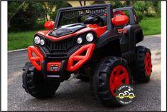Xe ô tô điện trẻ em A6500 là  dòng xe ô tô địa hình siêu khỏe, ô tô điện trẻ em A-6500 được thiết kế góc cạnh tới từng chi tiết. Xe toát lên phong cách cá tính, mạnh mẽ từ kiểu dáng cho đến màu sắc, với nhiều màu sắc mới mẻ bắt kịp với xu thế hiện nay đã khiến cho chiếc xe trở lên hot nhất trên thị trường xe điện cho bé hiện nay. Monster Trucks, Bike, Children, Vehicles, Bicycle, Young Children, Boys, Kids, Bicycles