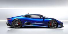spectre jaguar - Google Search