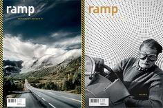 Ramp Magazin