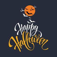 Halloween Icons, Diy Halloween Costumes For Kids, Halloween Sale, Halloween Quotes, Halloween Movies, Diy Halloween Decorations, Halloween 2020, Holidays Halloween, Halloween Make Up