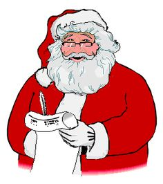 Santa's polishing up his annual list. You need your own of tax moves to make by Dec. 31 to help cut your coming tax bill.