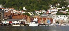 Bergen-vedere generala Foto: godtiglasset.com