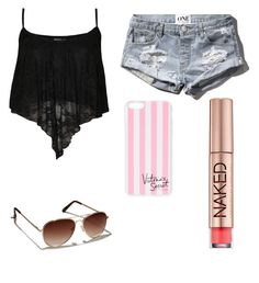 """""""Amazing!!!"""" by hailey70707 ❤ liked on Polyvore"""