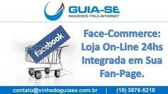 Valinhos   Facebook commerce,FanPage Empresa,Mídias Sociais,FaceAds,Assessoria Facebook,Facebook Empresarial,Criação de FanPage,Criar FanPage   Criação de Sites para Pequena, Média Empresas