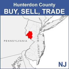 Hunterdon Buy Sell Trade >> 33 Best Buy Sell Trade Images Stuff To Buy Stuff For