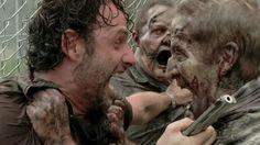 """The Walking Dead """"Home"""" Review: Best scene from the past episode!"""