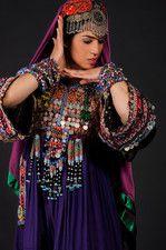 Danse persane Rana Gorgani www.loeilpersan.com