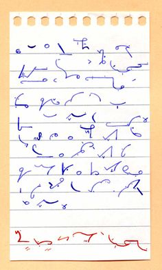 29 best pitman shorthand images on pinterest pitman shorthand devoted to pitmans new era shorthand fandeluxe Gallery