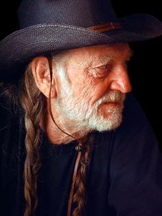 Willie Nelson's Tour Bus Crashes; Several Hurt; Tour Suspended