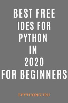 Learn Programming, Python, Engineering, Coding, Learning, School, Computers, Software, Free