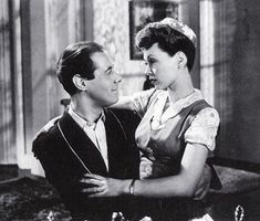 Rex Harrison and Lilli Palmer Lilli Palmer, She Movie, Love Affair, Famous Women, Movie Stars, Lily, January 27, Actresses, Couple Photos