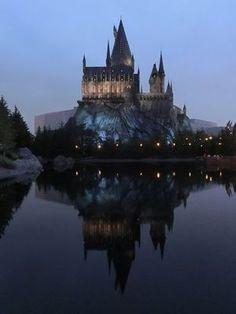 Harry Potter Collage, Harry Potter Background, Harry Potter Tumblr, Harry Potter Pictures, Mundo Harry Potter, Harry Potter World, Harry Potter Hogwarts, Albus Dumbledore, Disney Parque