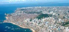 Resultado de imagem para pontos turisticos do brasil