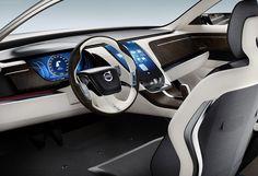 Volvo-Universe_Concept_2011_1