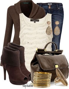 """Untitled #349"" by stephiebees on Polyvore"