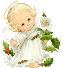 Christmas Scenes, Christmas Pictures, Christmas Angels, Christmas Art, Vintage Christmas, Christmas Decorations, Christmas Ornaments, Xmas, Christmas Clipart