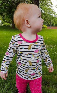 35ca4fa00 48 Best Babies & kids clothes/shoes images   Baby kids clothes ...