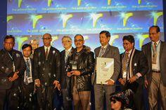 DAS GOLDENE STADTTOR Tourism Multimedia Award! #Bangladesh #BeautifulBangladesh #visitBangladesh