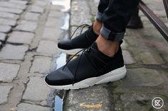 Nike La Runner 3.0 Fuse