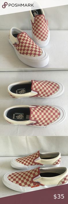 Vans Checkerboard Outfits
