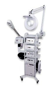 Amazon.com: 13 in 1 Facial Machine Facial Equipment Microdermabrasion Skin Care Equipment: Beauty $639.00
