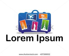 Find Icon Travel Tourism Agencies stock images in HD and millions of other royalty-free stock photos, illustrations and vectors in the Shutterstock collection. Thousands of new, high-quality pictures added every day. Travel And Tourism, Travel Agency, Find Icons, Lorem Ipsum, Royalty Free Stock Photos, Logos, Pictures, Photos, Logo