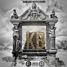 """King Bishop (@BBS_913) - """"King Bishop The EP"""" via @rRAPpromo"""