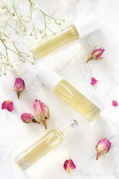 Dry Cuticles, Dry Nails, Vitamins For Strong Nails, Diy Cosmetic, Hangnail, Natural Hair Loss Treatment, Nail Oil, Brittle Nails, Nail Growth