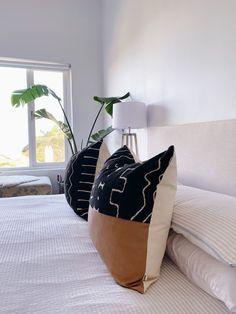 Rio Pillowcase Claremont House, Mud, Pillow Cases, Im Not Perfect, Cushions, Throw Pillows, Shop, Pattern, Toss Pillows