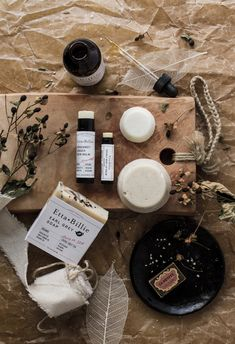 Recharging naturally with Etta + Billie hand crafted natural apothecary products, plus a few secrets for a proper me time. Flat Lay Photography, Still Life Photography, Commercial Photography, Photography Props, Beauty Photography, Fashion Photography, Product Photography, Photography Flowers, Landscape Photography