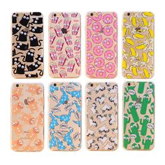2016 Fashion 3D Eye Phone Capa Para Fundas Cover Case For Apple iPhone 4 4S 5 5S 5SE 6 6S 7 Plus Silicone Soft Sleeve Shell C322 #>=#>=#>=#>=#> Click on the pin to check out discount price, color, size, shipping, etc. Save and like it!