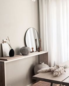Apartment Living, Living Room, Creative Decor, Open Concept, Lightroom Presets, Desktop, Sweet Home, Gallery Wall, Minimalist