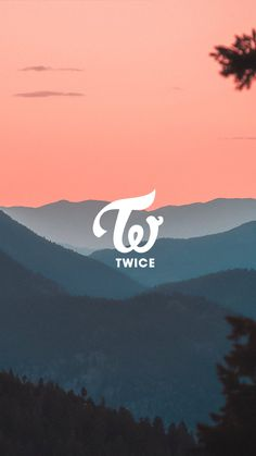Kpop Twice Logo Wallpaper – Oppa Wallpapaer Korea Beauty Iphone Wallpaper, Logo Wallpaper Hd, Free Wallpaper Backgrounds, Kpop Backgrounds, Background Images Wallpapers, Aesthetic Iphone Wallpaper, Lock Screen Wallpaper, Aesthetic Wallpapers, Nayeon