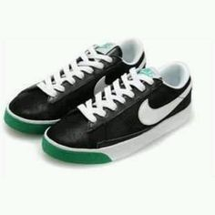 sports shoes eb646 c1ae4 Nike Cheap Jordans, Nike Air Jordans, Black Basketball Shoes, Nike Shoes,  Sneakers
