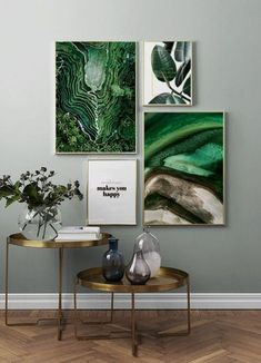In Love With Moments Poster in der Gruppe Poster / Botanik bei Desenio AB - room inspo - Living Room Green, Green Rooms, Living Room Decor, Bedroom Decor, Wall Decor, Bedroom Office, Inspiration Wand, Decoration Inspiration, Interior Inspiration