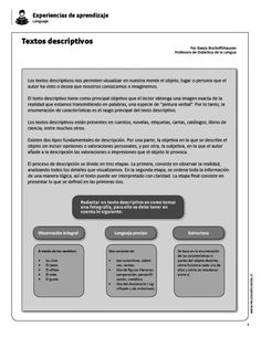 Lenguaje ›› Tipos de Textos | Education, Text Types, Reading Comprehension, Teaching Resources, Teaching, Training, Educational Illustrations, Learning, Studying