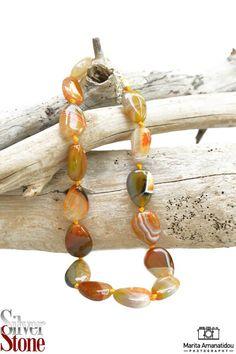 Fall Winter, Autumn, Photo Shoot, Beaded Bracelets, Facebook, Stone, Silver, Photography, Jewelry